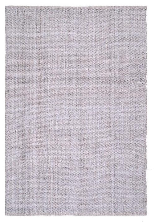 Jersey 190cm x 290cm Wool Rug - Sand by Interior Secrets - AfterPay Available by
