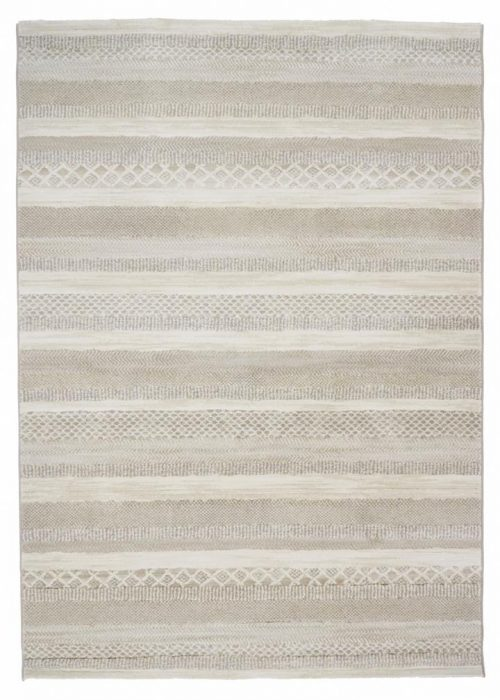 Tallulah 200cm x 290cm polypropylene Rug - Beige by Interior Secrets - AfterPay Available by