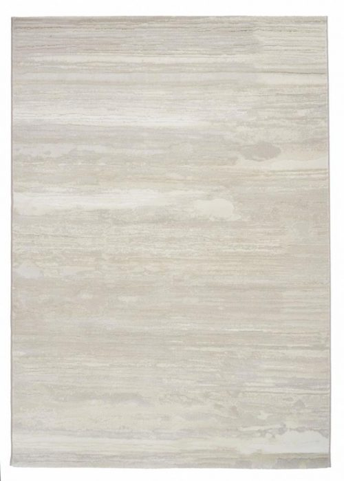 Harbour 200cm x 290cm polypropylene Rug - Beige by Interior Secrets - AfterPay Available by