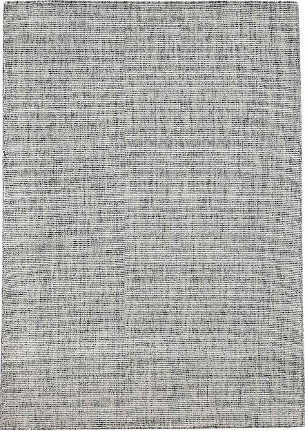 Merlin 160cm x 230cm Wool Rug - Snow by Interior Secrets - AfterPay Available by
