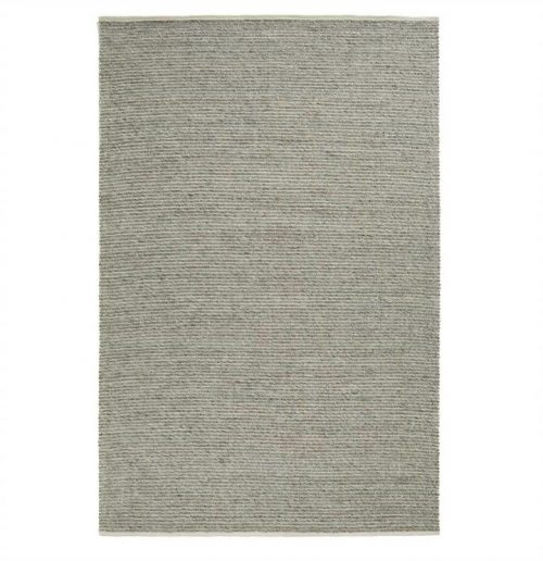 Weave Andes 200 x 300cm Floor Rug - Feather by Interior Secrets - AfterPay Available by