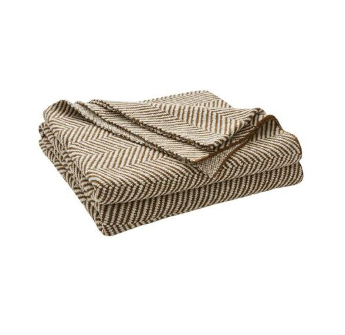 Weave Solano Cotton Throw Rug - Spice by Interior Secrets - AfterPay Available by