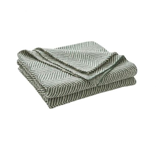Weave Solano Cotton Throw Rug - Jungle by Interior Secrets - AfterPay Available by